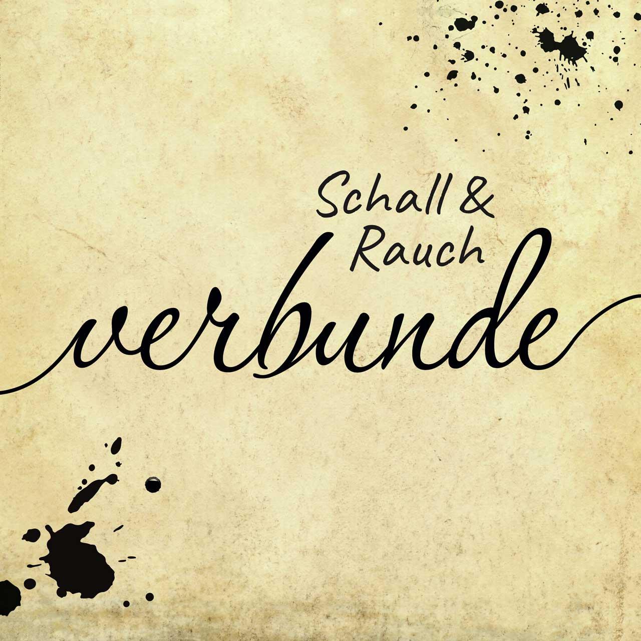 S&R_Album_cover_Verbunde_Front_1280x1280