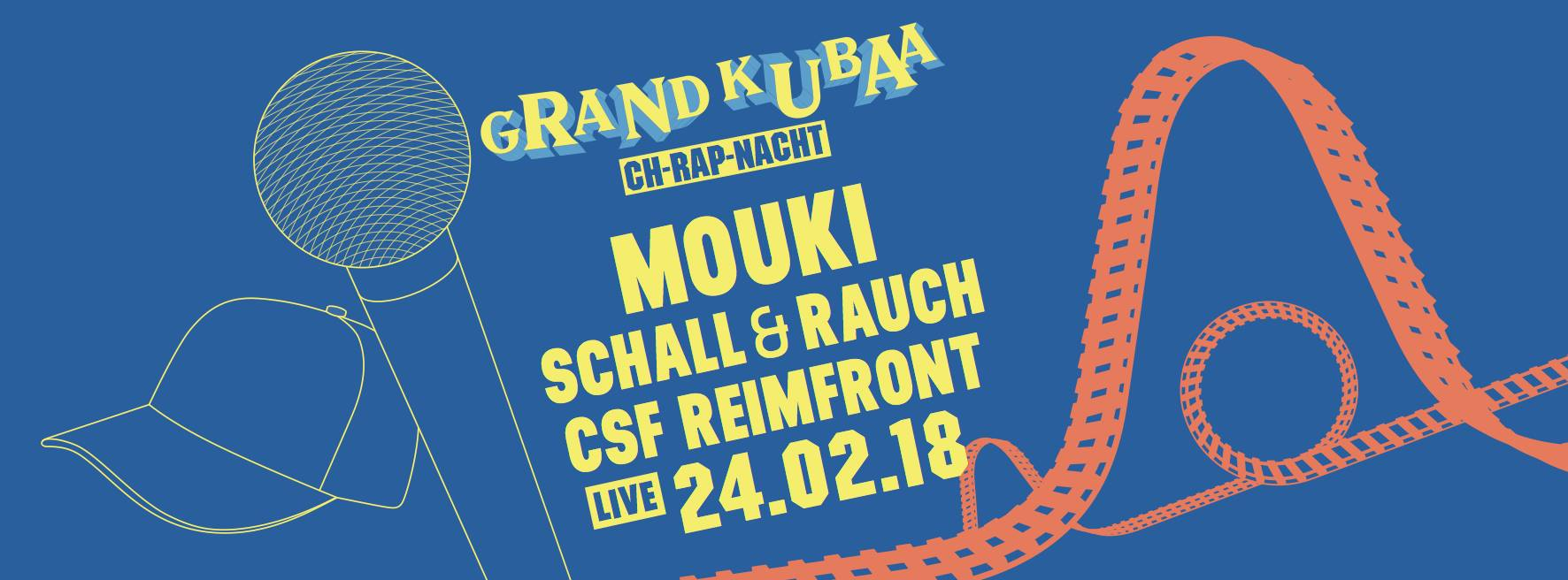 grand_kubaa_5_feat_mouki_csf_reimfront_flyer_2018