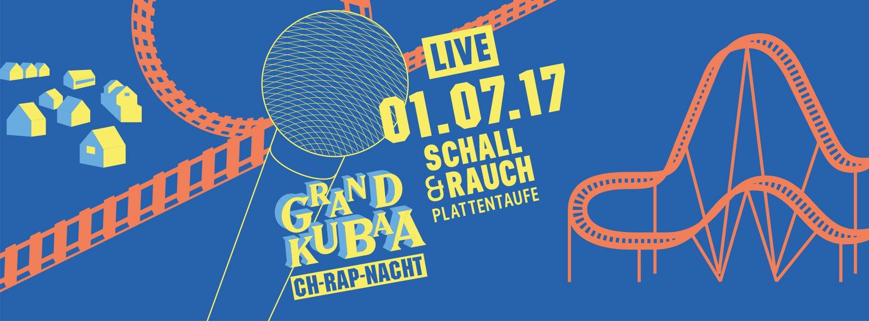mit_liib_und_seel_plattentaufes_kubaa_flyer_2017