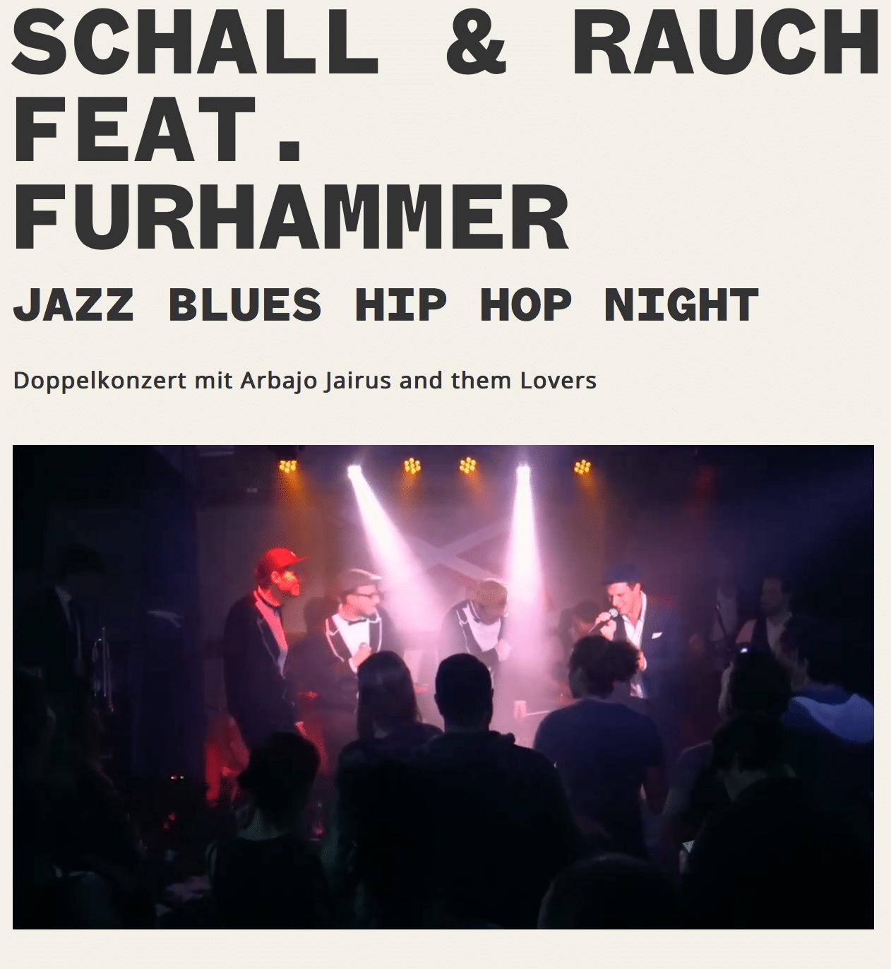 mehrspur_furhammer_2020_flyer