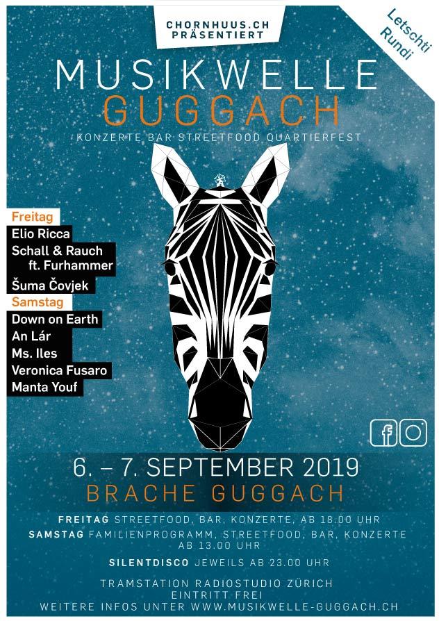 mussigwelle_guggach_furhammer_2019_flyer