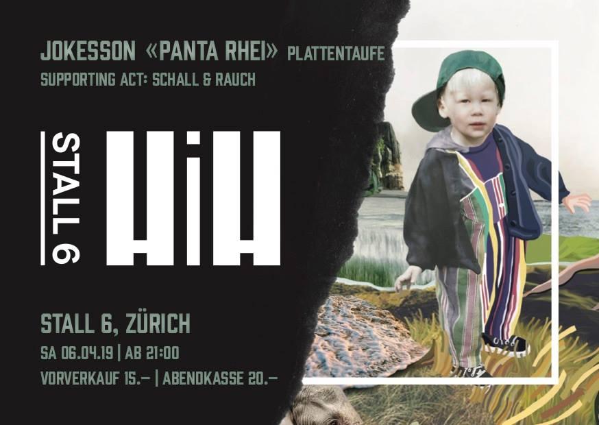 jokesson_pantarhei_plattentaufe_2019_flyer