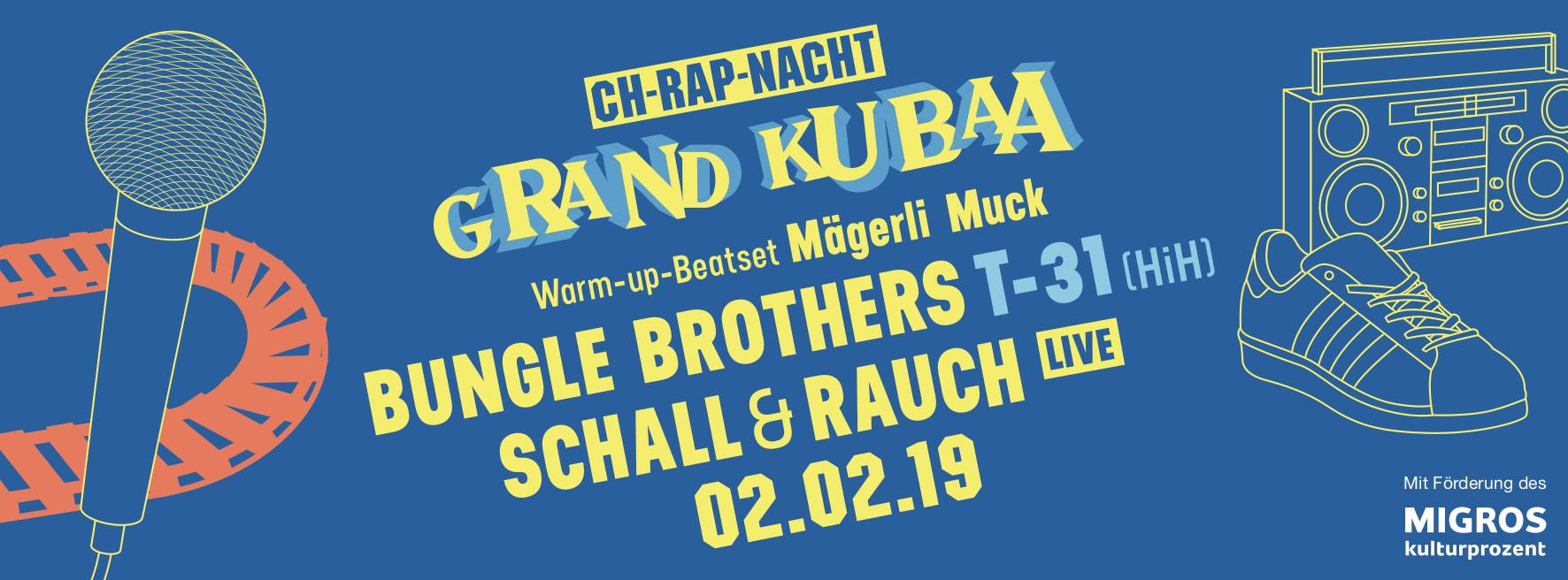 grand_kubaa_8_feat_bungle_brothers_and_t-31_hih_flyer_2019